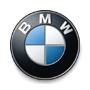 BMW ablakemelő