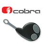 Cobra autóriasztó
