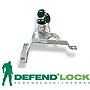 Defend Lock váltózár