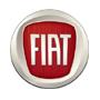 FIAT ablakemelő