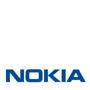Nokia kihangosító