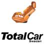 TotalCar ülésfűtés
