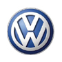 VW ablakemelő