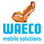 WAECO ülésfűtés