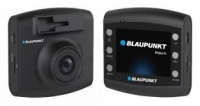 BLAUPUNKT BP2.1FHD menetrögzítő kamera