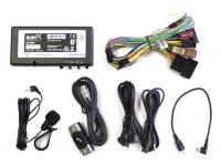 BURY CC 9048 Bluetooth kihangosító