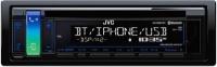 JVC KD-R881BT autórádió