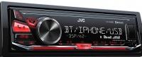 JVC KD-X342BT autórádió