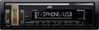 JVC KD-X361BT autórádió