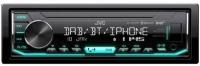 JVC KD-X451BT autórádió