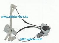 MAZDA MX5-MIATA ablakemelő jobb