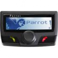 PARROT CK-3100 kihangosító