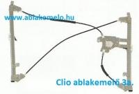 CLIO ablakemelő jobb