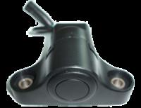 SPAL tolatóradar PS4