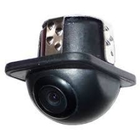 Tolatókamera CMOS-123